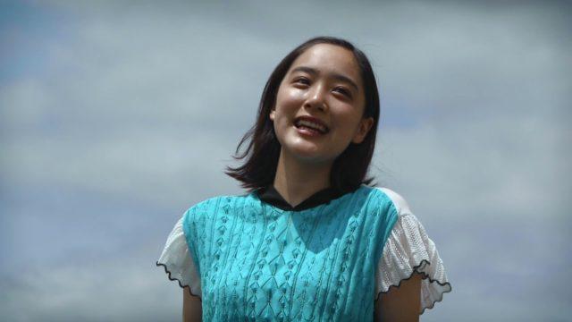 吉田美佳子MV 「やっぱり」